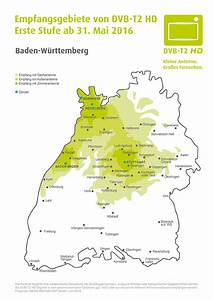 Dvb T2 Ab Wann Kostenpflichtig : omega freiburg dvb t2 hd umstellung ~ Lizthompson.info Haus und Dekorationen