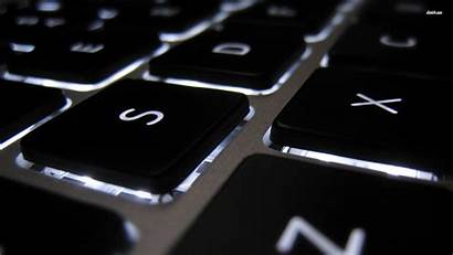 Keyboard Wallpapers Keyboards Backgrounds Pretty Baltana Resolution