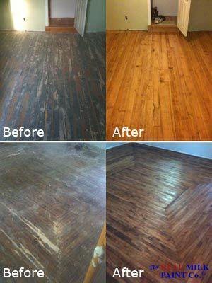 dark tung oil painted wood floors refinishing hardwood