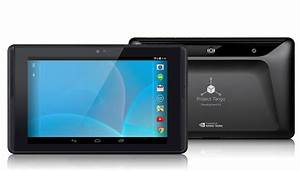Play Store Kann Nicht Geöffnet Werden : tablet mit 3d sensoren googles project tango wird ber den play store verkauft gwb ~ Eleganceandgraceweddings.com Haus und Dekorationen