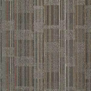 kitchen carpet ideas invision designer warm gray 24 in x 24 in modular carpet