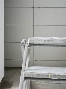 Keine Fliesen Im Bad : stein auf stein tag 313 fliesen oder keine fliesen ~ Markanthonyermac.com Haus und Dekorationen