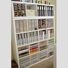 25+ Best Ideas About Craft Storage On Pinterest Craft