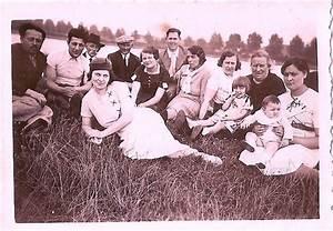 Photographe Montigny En Gohelle : souvenirs de famille au lac de montigny en gohelle par olivier potvain sur l 39 internaute ~ Gottalentnigeria.com Avis de Voitures