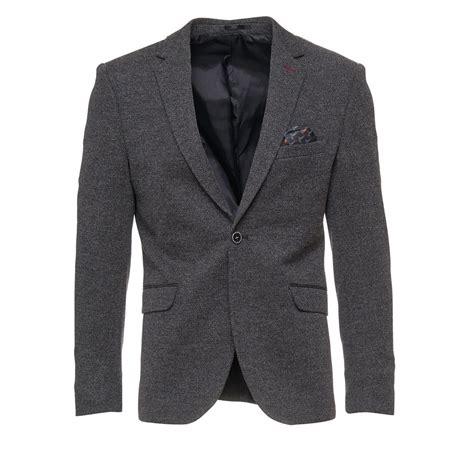 casual anzug herren reslad herren anzug sakko casual blazer business jacke rs