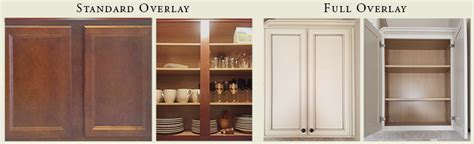 difference between kitchen and bathroom cabinets cabinet door terminology mf cabinets