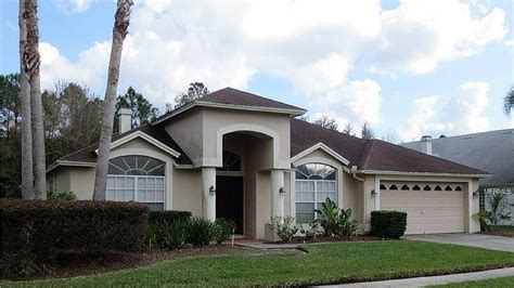 Houses For Rent In Fl by Houses For Rent In Ta Fl 4br 3ba By Property Managers