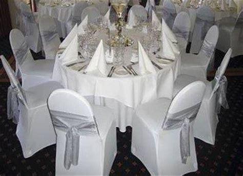 location housse chaise mariage housse de chaise mariage le mariage