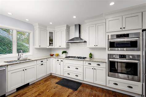 Wholesale Cupboards by Wholesale Cabinets Maryland In Stock Today Cabinets
