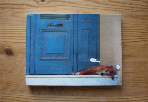 Bild Auf Acrylglas Drucken by Bild Auf Acrylglas Drucken Druck Auf Holz Kiefer Rustikal