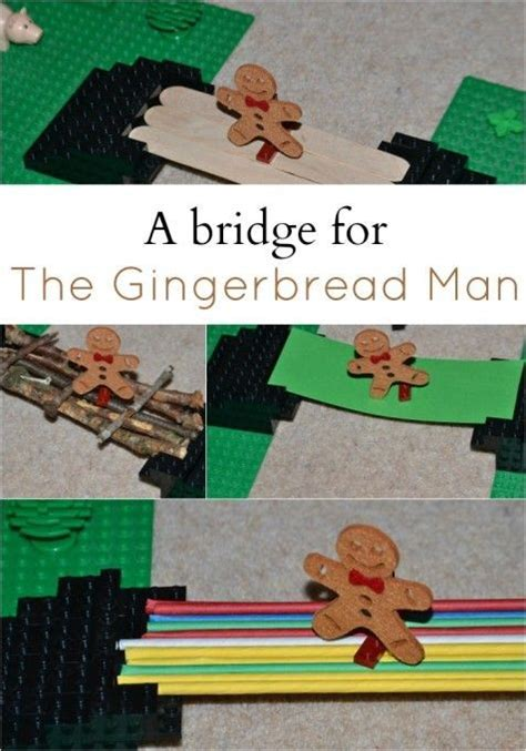 168 best gingerbread unit ideas images on 609 | 78c165c1f3b92bd92399ae73865528e2 fun science experiments preschool science