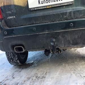 Anhängerkupplung Hyundai Tucson Abnehmbar : auto hak anh ngerkupplung hyundai tucson abnehmbar bj 04 10 ~ Kayakingforconservation.com Haus und Dekorationen