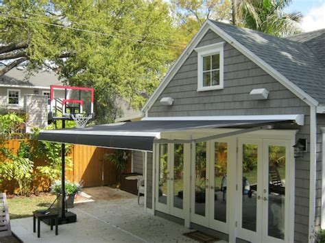 sunesta retractable awning tampa fl west coast awnings