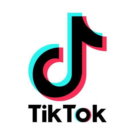 TikTok Logo - PNG and Vector - Logo Download