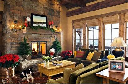 Living Decoration Rooms Cozy Decorations Cool Tags