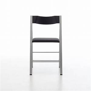 Space, Saving, Chair, Foldable, Ideal, For, Catering, And, Kitchen