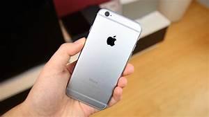Iphone Auf Rechnung Kaufen : apple iphone 6 im langzeittest nach 3 monaten nutzung ~ Themetempest.com Abrechnung