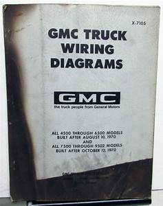 1968 Ford 3400 3500 4400 4500 Tractor Repair Service