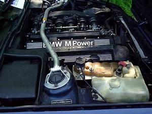 1995 Bmw 525i Engine Diagram : 1989 1995 bmw 5 series e34 workshop service manual ~ A.2002-acura-tl-radio.info Haus und Dekorationen
