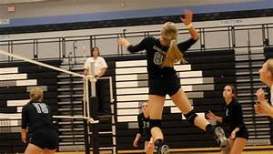 Photos of Volleyball vs. Forest Hills Central 9/20/12 ...