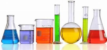 Glassware Laboratory Scientific Glasswares Lab Glass Science