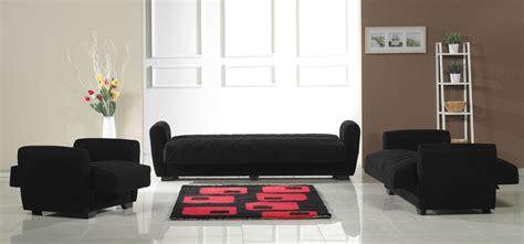 orlando sofa bed my