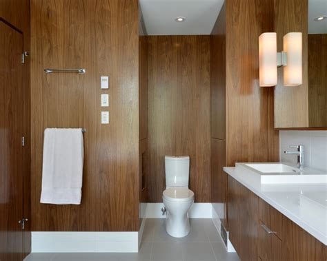 lowes bathrooms design 21 lowes bathroom designs decorating ideas design