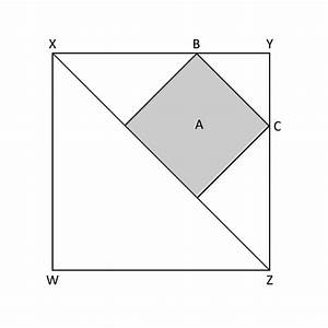 In The Diagram Zy Wx What Is The Perimeter Of Rectangle