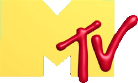 Mtv Logo 2015 Yellow And Red.png