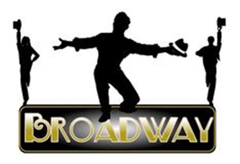 Broadway Billboard Clip Art broadway concept background stock photo image  arts 234 x 160 · jpeg
