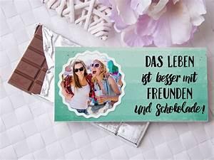 Ausgefallene Geschenke Für Die Beste Freundin : geschenke f r die beste freundin online gestalten ~ Frokenaadalensverden.com Haus und Dekorationen