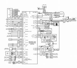 Looking For Electrolux Model Ew23bc87ss3 Bottom