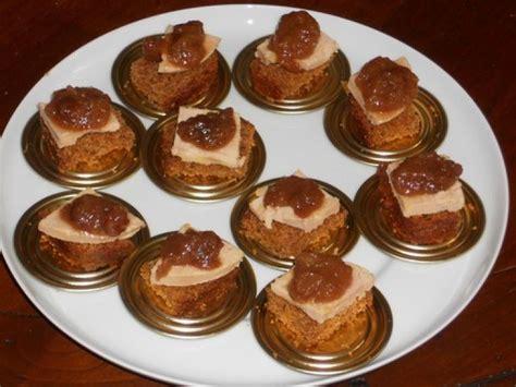 canapé foie gras photos canapé foie gras d 39 épice