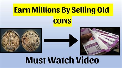 Sell Old Coins And Earn Money  How To Sell Old Coins. Online Help Desk Jobs From Home. Program To Monitor Internet Connection. Detox Programs In Massachusetts. What Is Computer Science All About. Scholarship For Veterans Cancer Of The Tissue. Angelina Jolie Makeup Tips Rent Car In Paris. Free Hosted Bug Tracker Seattle Metal Roofing. Merchant Services Credit Card Machines