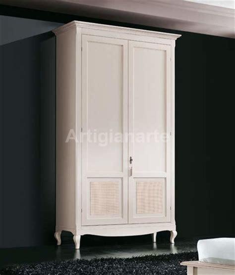 armadio stile veneziano armadio veneziano artigianarte