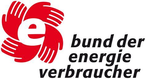 bund der energieverbraucher flüssiggas bund der energieverbraucher