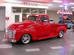Pick Up Chevrolet 1950 : 1950 chevrolet 3100 pick up for sale chevrolet other pickups pick up 1950 for sale in dothan ~ Medecine-chirurgie-esthetiques.com Avis de Voitures