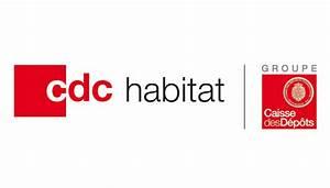 Ste Nationale Immobiliere : cdc habitat wikip dia ~ Medecine-chirurgie-esthetiques.com Avis de Voitures