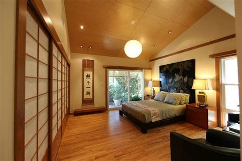 Japanese Bedroom by Popular Trends How To Design A Japanese Bedroom
