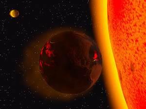 Wie die Sonne die Erde zerstören wird - Business Insider ...