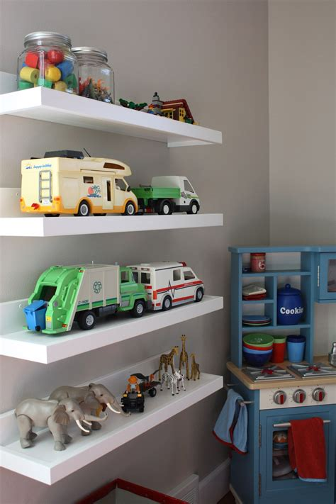 Kinderzimmer Junge Playmobil by Playmobil Vehicle Shelving Playmobil En 2019