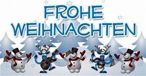 Weihnachtsgrüße Bild Whatsapp : lustige weihnachtsw nsche und gr e ~ Haus.voiturepedia.club Haus und Dekorationen
