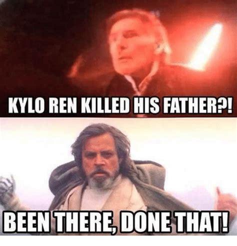 Kylo Ren Memes - funny kylo ren memes of 2017 on sizzle kylor3n