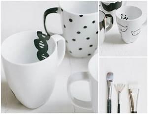 Kaffeetasse Selbst Gestalten : kaffeetasse selbst gestalten k chen kaufen billig ~ Watch28wear.com Haus und Dekorationen