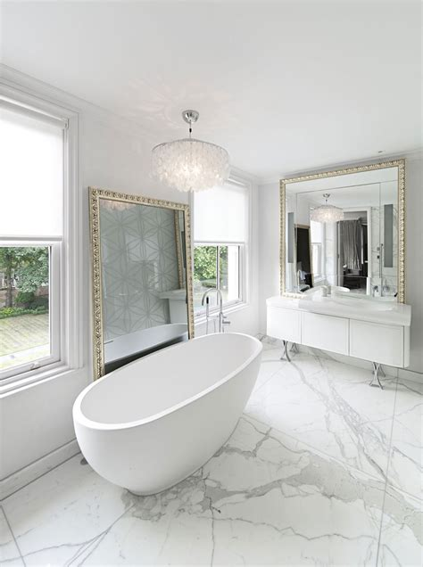 bathroom design tips 30 marble bathroom design ideas styling up your