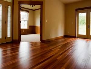 2018 Oak Hardwood Floor Stain Colors HARDWOODS DESIGN