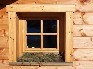 quelques liens utiles With fabricant de fenetre bois