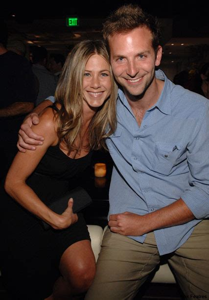 Chatter Busy: Jennifer Aniston Dating