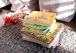 Baby Mit 1 Jahr : b cher f r kleinkinder sch ne kinderb cher ab 1 jahr ~ Markanthonyermac.com Haus und Dekorationen