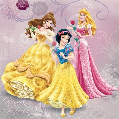 Images Of Princess Disney Princess Cover Picture Disney Princess Cover Image